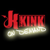 Kink On Demand