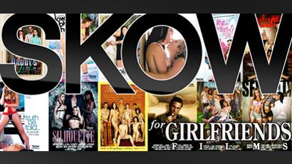 girlfriendsfilms
