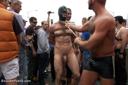 orlando gay club