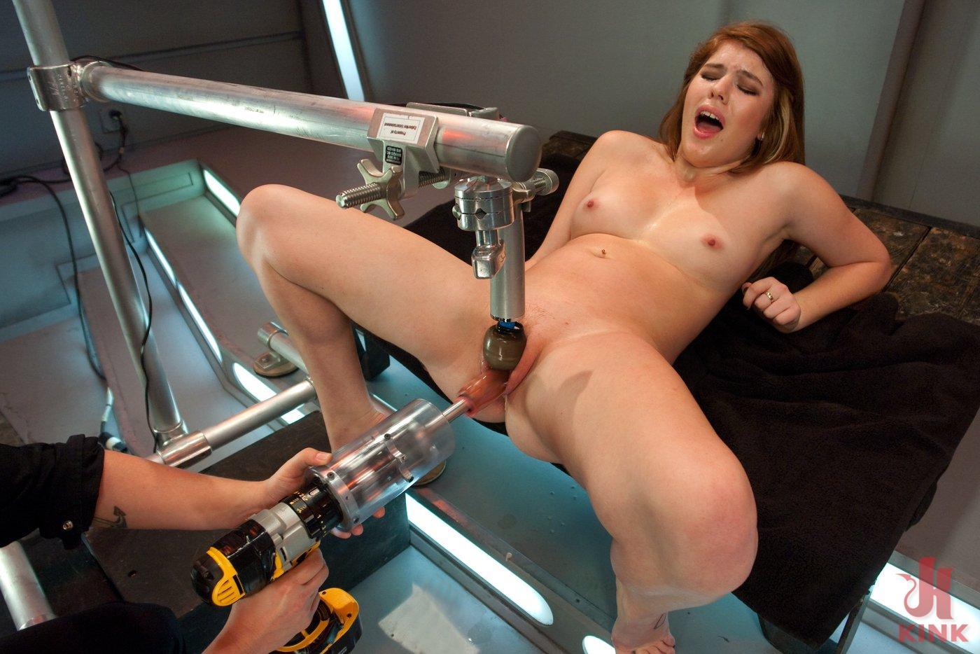 Webcam Fuck Machine Porn Videos Pornhubcom