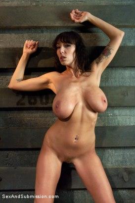kinky naked big boob milfs