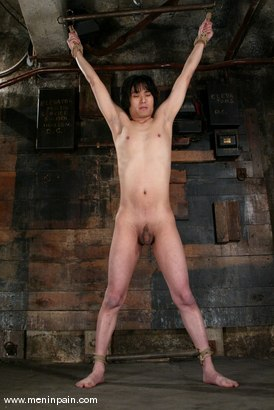Bryan recommend Swinger party at home