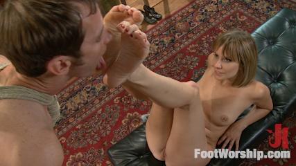 POV foot tease masturbation instruction, solo foot masturbation, foot pissing & favorites!