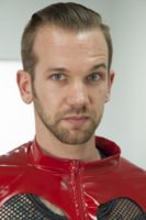 Will Havoc