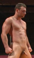 Scott Harbor