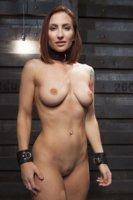Sophia Locke