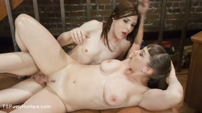 She learns her fucking lesson - 3 part 3