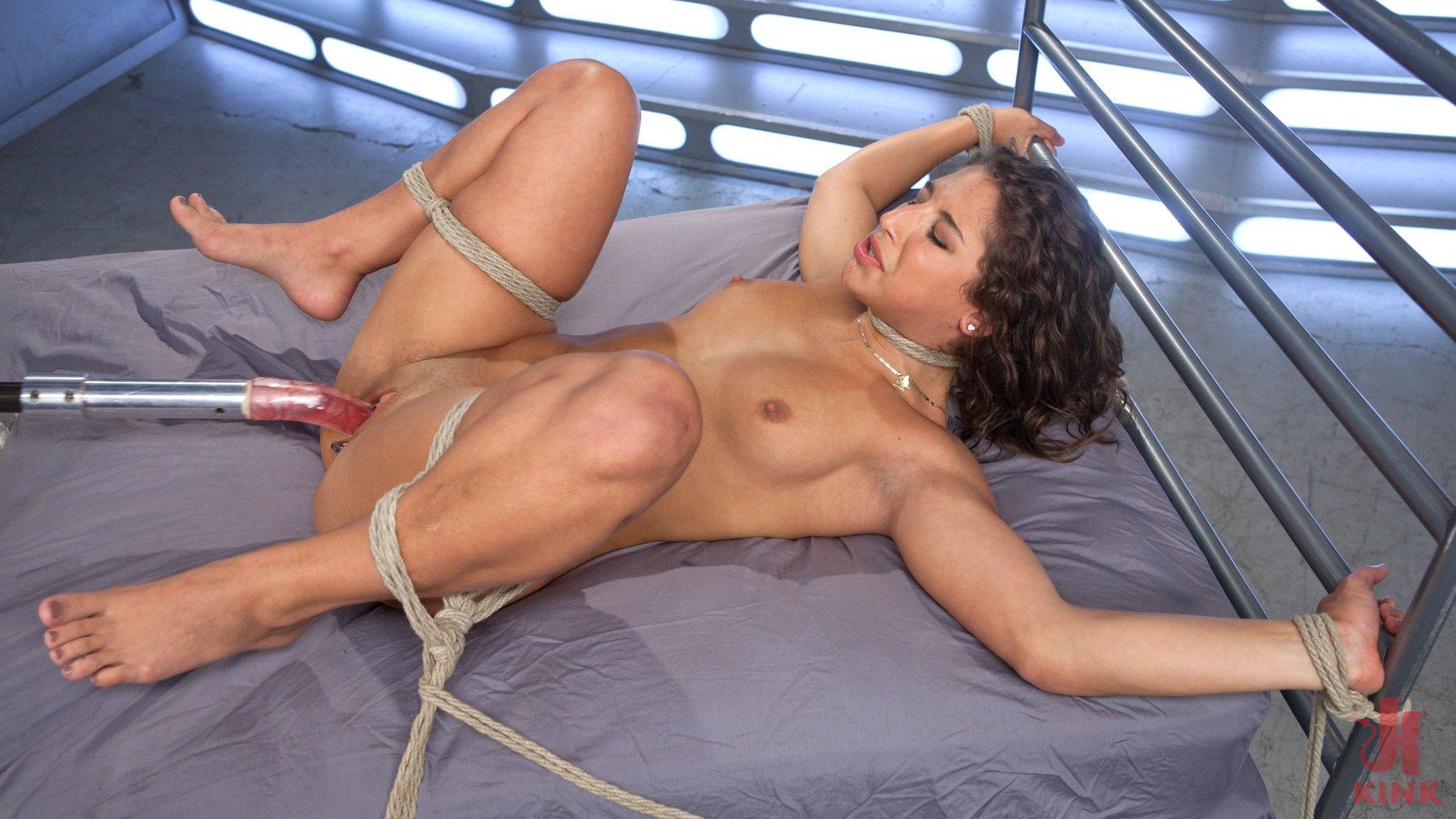 digital girl ass pussy
