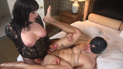 The queen s slave training. The Majestic Queen herself Maitresse