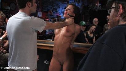 Newest free gay porn