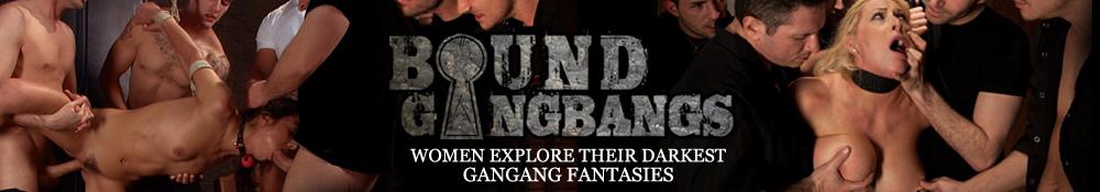 Bound-Gang.com