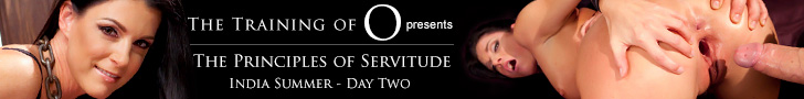 The Principles of Servitude India Summer - Day Two