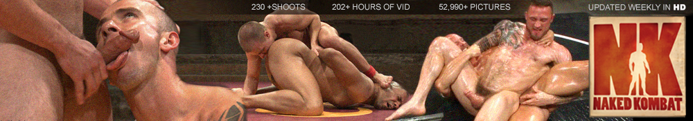 Naked Kombat 230+shoots 202+Hours of Vid 52,990+Pictures Updated Weekly in HD