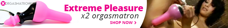 Orgasmatronics Extreme Pleasure x2 orgasmatron Shop Now