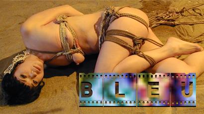 bleufilms