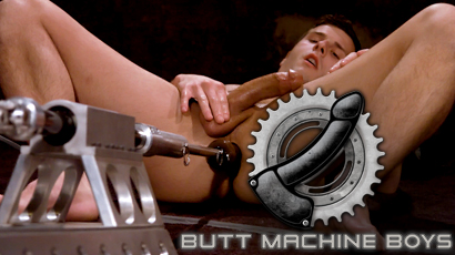 machines dildo anal plugs vibrators gay bondage rope solo masturbation