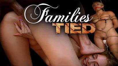 familiestied