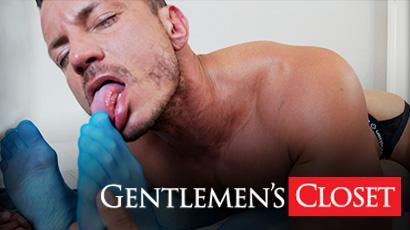 gentlemenscloset