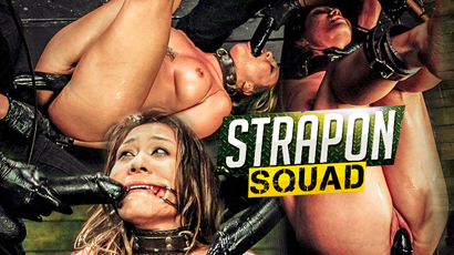 straponsquad
