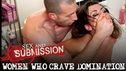 Sex and Submission for $49.99