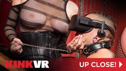 Kink VR Str 3
