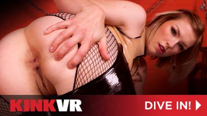 Kink VR Str 4