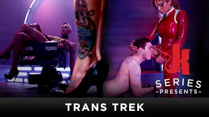 Trans Trek