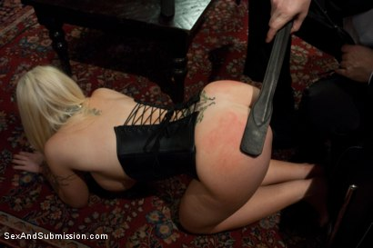 BDSM Domination sex dating and relationships free in Sheffield