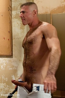 Nick moretti gay porn