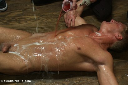 femdom humiliation homosexuality Forced