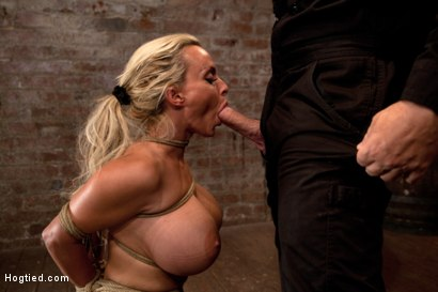 porn Holy hole
