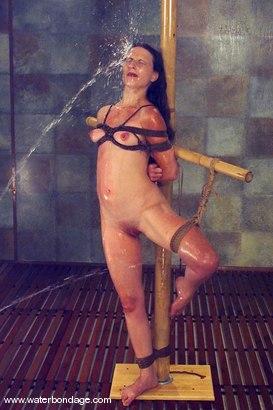 Lena Ramon Orgasm 81