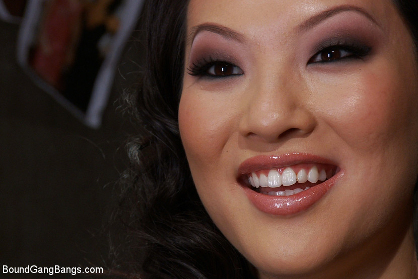 America's Sweetheart: Blackmailed and Defiled!!! Starring Asa Akira