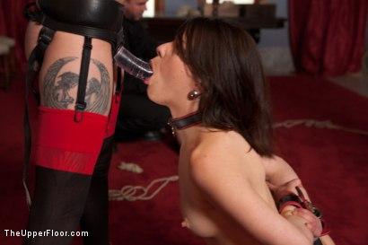 4118 session maid service pt 2 1