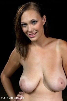 Alexia rae castillo nude boobs and nipples in kingdom series - 2 5
