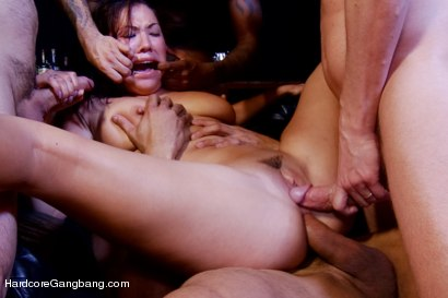2 guys and a girl porn
