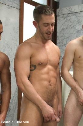 gratis porno Vidz