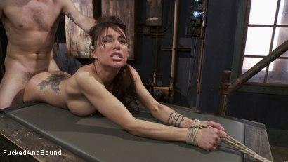 gangbang anal micaela schäfer badewanne interview