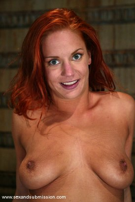 Sexy accidents Gabriella Banks Porn Images