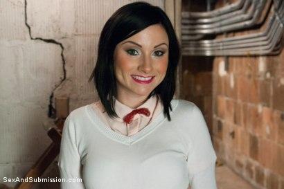 Natalie portman stripper video