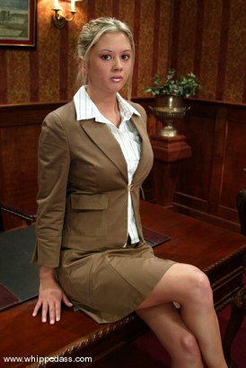 Plus Size Club Dresses For Women