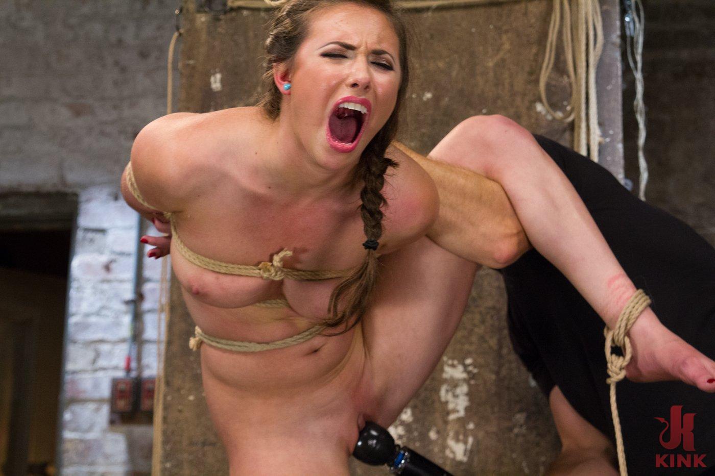 Gay gloryhole porn video