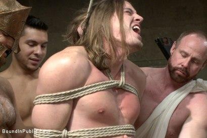 Groupsex orgy swingers