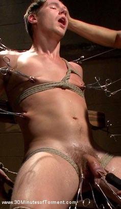 porn Slave submission