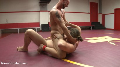 Bdsm free movie spanking