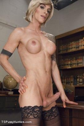 free femdom male Captive