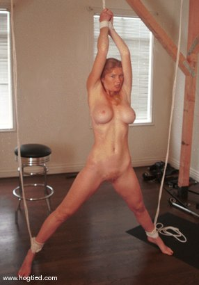 big women sex clips