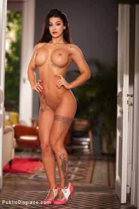 Susy Gala  Bio Life amp Pics  Spanish Porn Star