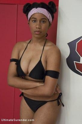 Xxx Mexican porn star mary jane