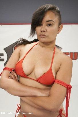 the-best-of-annie-cruz-porn